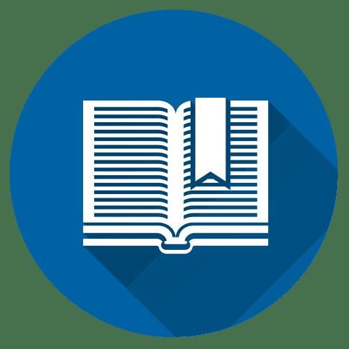 study resources icon