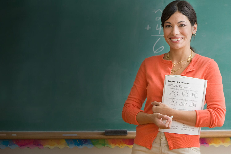 Arizona Teacher Certification Archives Arizona Teachers