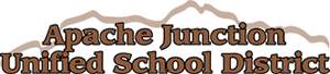 Apache Junction Unified School District