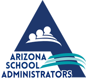Arizona School Administrators