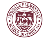 Avondale Elementary School District