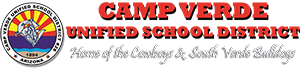 Camp Verde Unified School District