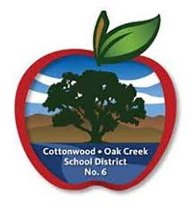 Cottonwood Oak Creek School District