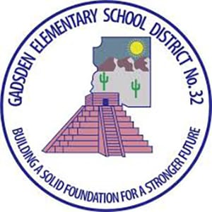 Gadsden Elementary School District