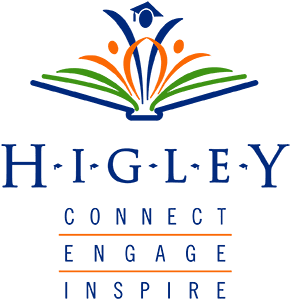 Higley Unified School District