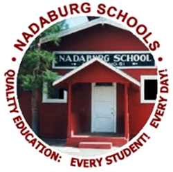 Nadaburg Unified School District