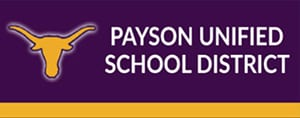 Payson Unified School District