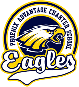 Phoenix Advantage Charter School