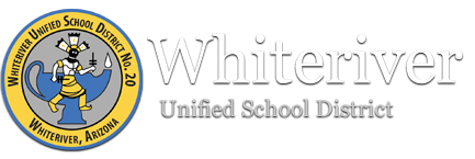 Whiteriver Unified School District