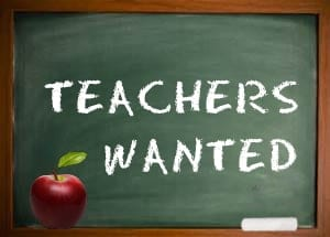 florida teacher jobs