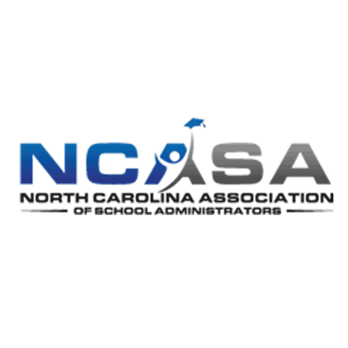 North Carolina Association of School Administrators
