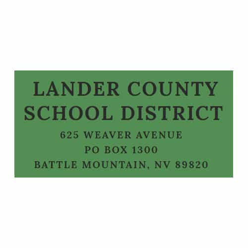 Nevada School Districts - Nevada Teachers of Tomorrow