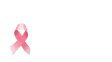 Nevada Teachers