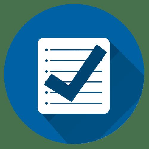texas teachers | texas certification test prep and teacher training