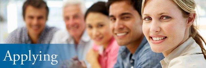Apply-for-Texas-Teacher-Job-Opportunity
