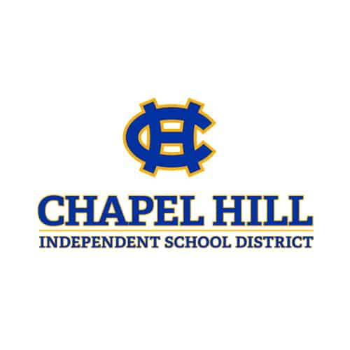 Chapel Hill Independent School District