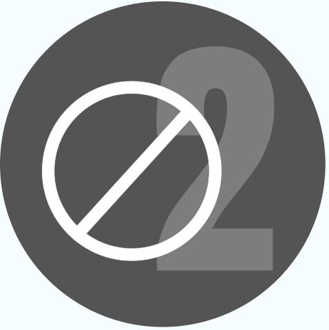 2-rules