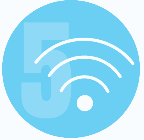 5-internet