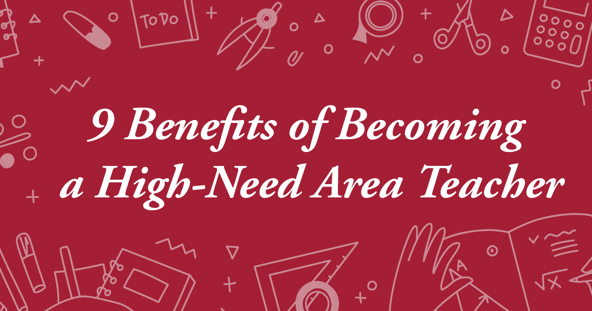 high-need-benefits