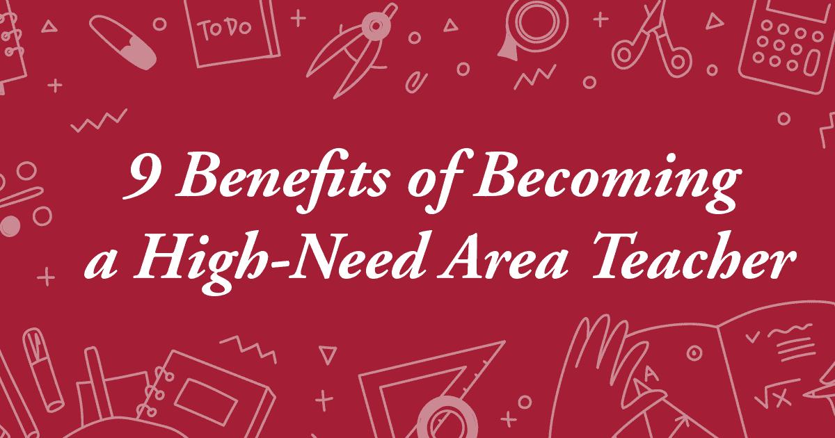 high-need-benefits