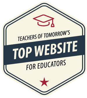 Top 50 Teacher Websites for Seriously Dedicated Educators