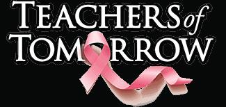 Teachers of Tomorrow
