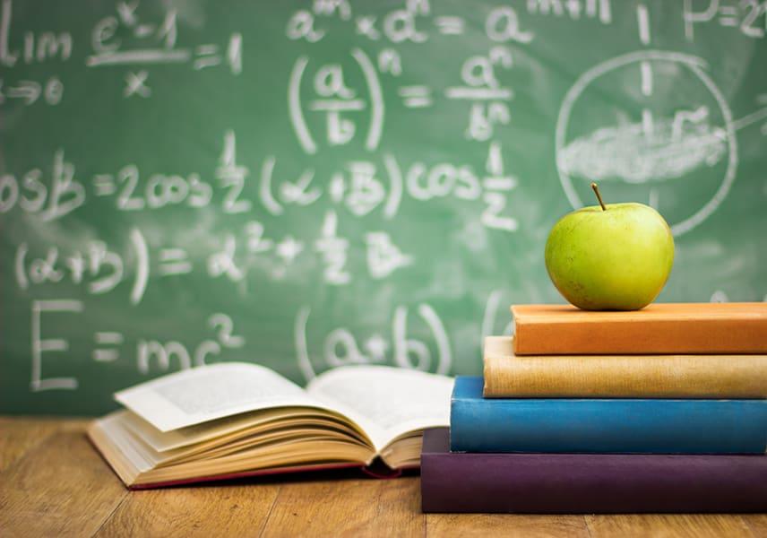 Teachers of Tomorrow Blog: Leading and Inspiring Future Educators