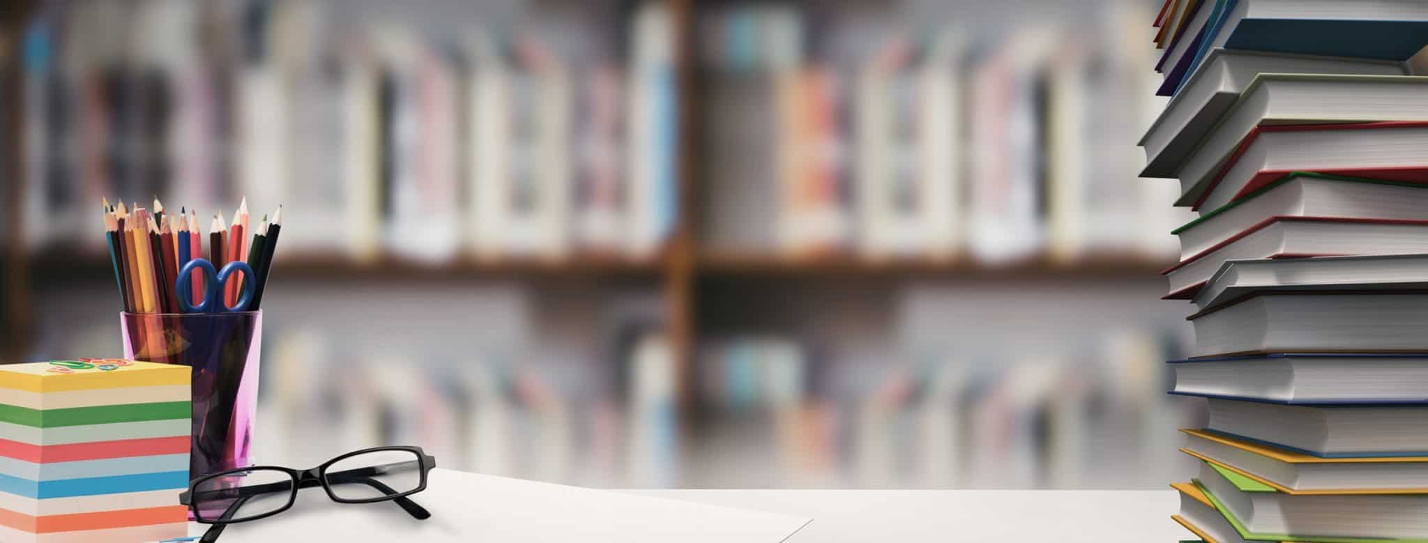 6 Ways Online Teaching Certification Can Transform Your Professional