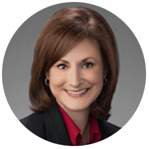 Kathy Schreiber